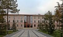 Çorum'da Yüz Yüze Eğitime Ara Verme Yetkisi Milli Eğitim Müdürlüğüne Verildi