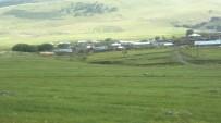 Göle'de 3 Köy Karantinaya Alındı