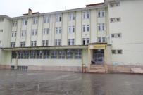 Kırşehir'de, 2 Eğitim Kurumunda Koronavirüs Arası