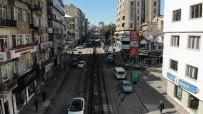 Nevşehir'de 126 Bin 818 Trafiğe Kayıtlı Araç Bulunuyor