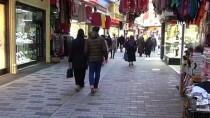 Rize'de Pandemi Kurallarına Uymayanların Sayısı 1 Haftada Yarı Yarıya Düştü