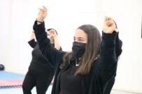 Amatör Dansçılıktan, Profesyonelliğe