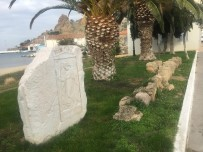 Baltacı Mehmet Paşa'nın Mezarı İçin Dışişleri Bakanlığı Da Harekete Geçiyor