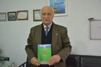Emekli Ormancıdan 'Toprak Yeşerince' Kitabı