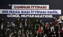 EDİP SEMİH YALÇIN - MHP geniş heyetiyle kongrede!