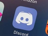 Microsoft, Discord'u satın almak için kesenin ağzını açtı!