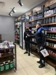 Yalova'da Yeni Pandemi Tedbirleri Ev Ev Denetleniyor