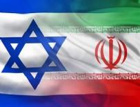 UMMAN - İsrail televizyonundan flaş iddia! İran İsrailli şirketin gemisini vurdu!