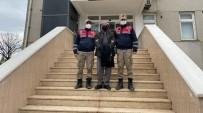 Şanlıurfa'da 13 Yıldır Aranan Cinayet Zanlıları Yakalandı
