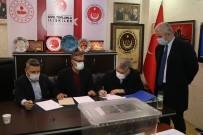 Şehit Aileleri Kırşehir'de, 6. Başkanını Seçti