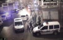 Siverek'te İki Grup Arasında Bıçaklı, Sopalı Kavga Açıklaması 1 Ölü