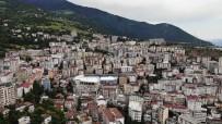 Artvin Türkiye'de Kadın Cinayetinin En Az İşlendiği İller Arasında Yer Alıyor