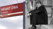 CELALETTIN CERRAH - Hrant Dink cinayeti davasında karar açıklandı! FETÖ'cü isimlerin cezası belli oldu