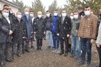 Kars'ta 16 Milyonluk Proje Hayata Geçiyor