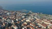 Yalova'da Vaka Sayısının Yüksek Olduğu Bölgelere Özel Cumartesi Günü Kararı