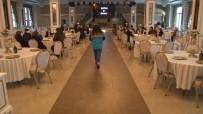 Kırıkkale'de Denetimli Düğünler Başladı, Sıkı Tedbirler Alındı