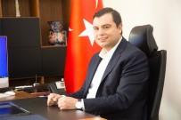 Mehmet Çakın, Berat Kandili Mesajı Yayınladı