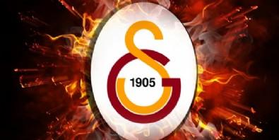 Galatasaray'da ayrılıklar peş peşe!