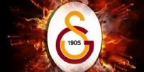 GIRESUNSPOR - Galatasaray'da ayrılıklar peş peşe!