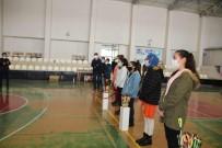 Varto'da Okçuluk Kursu Açıldı