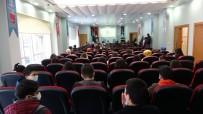 Karabük, Kütüphaneden Yararlanan İlk 10 Şehir Arasında Bulunuyor