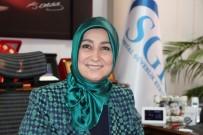 SGK Amasya İl Müdürü Şenel Açıklaması 'SGK Prim Yapılandırmasında İlk Ödeme İçin Son Tarih 31 Mart'
