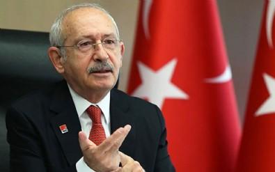 CHP'de 250 istifa daha!