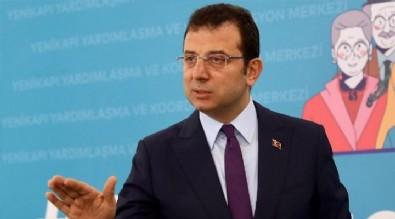 CHP'li İBB'nin yeni skandalı! 2 milyon lira zimmete geçirildi