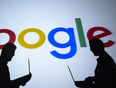 Google'da bir dönem kapanıyor! Bundan sonra Chrome...!!!