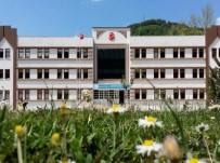 Mutasyonlu Virüs 5 Okulda Yüz Yüze Eğitimi Erteletti