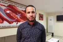 PKK'nın Alıkoyduğu Uzman Çavuştan Gara İddiası