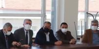 Amasya Üniversitesi'nde MYO Öğrencilerine Çift Anadal Fırsatı