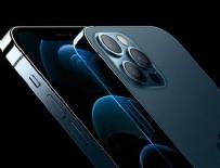 Apple'dan İphone 13 sürprizi!