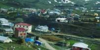Ardahan'da İki Köy Karantinaya Alındı