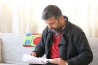 Hapis Ve Para Cezası Alan Şahıs, Dolandırıcıların Kimlik Numarasını Kullandığını Öne Sürdü