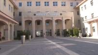 Siirt Merkezli 3 İlde Kaçakçılık Operasyonu Açıklaması 17 Gözaltı