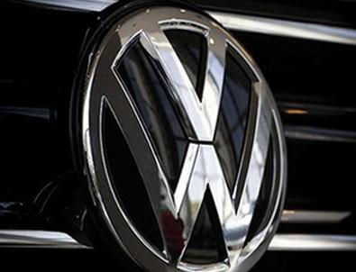 Volkswagen, ABD operasyonu için adını değiştirdi!