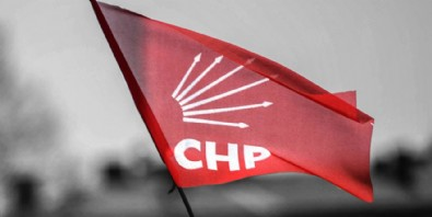 AYM'den CHP'nin başvurusuna ret!