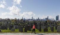 Covid-19, ABD'de Geçen Yıl En Yaygın 3'Üncü Ölüm Nedeni Oldu