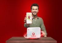 Ev İnternetinde Yeni Dijital Servisler