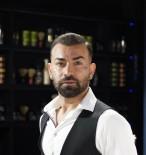 Saç Tasarım Uzmanı Şenol Erdoğan Açıklaması 'Saçlarınızı Her Gün Değil Gün Aşırı Yıkayın'