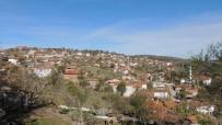 Yenice'de Bir Köy Karantinaya Alındı