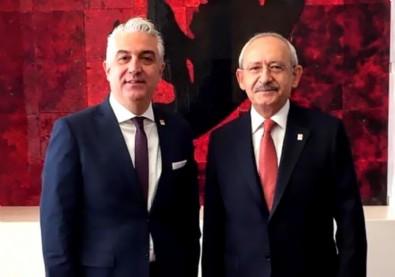 Kılıçdaroğlu'ndan skandal soru! 'Kadın kaç yaşında, reşit mi?