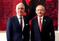 ENGİN ALTAY - Kılıçdaroğlu'ndan skandal soru! 'Kadın kaç yaşında, reşit mi?