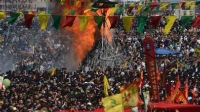PKK'dan CHP ile ittifak itirafı!