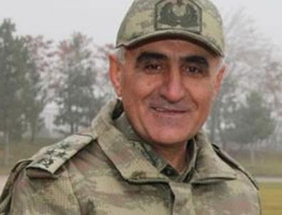 Şehir korgeneral darbecilere tokat gibi cevap vermişti: Türk askeri katil olmaz