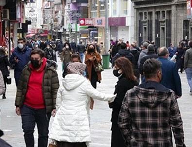 Türkiye'de ilk kez uygulanacak!  Market, manav, parklar...!!!