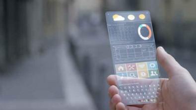 Akıllı telefonlarda tehlike! Android ve iOS'ta...