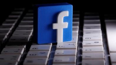 """Facebook'a """"sistematik ırkçılık"""" soruşturması! İşe alma ve primlerde tepki çeken ayrımcılık"""