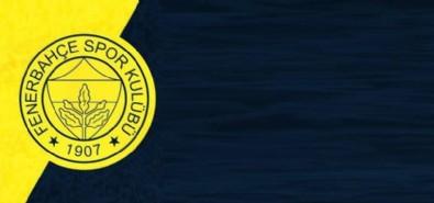 Fenerbahçe'den TFF'ye resmi başvuru!